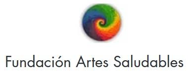 Fundación Artes Saludables