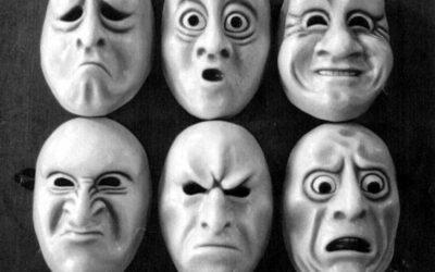 Emocioneshumanas