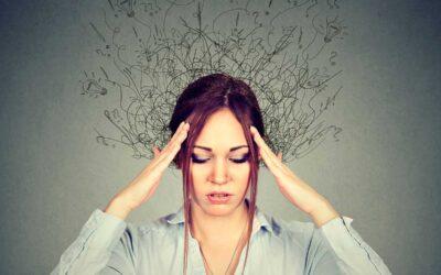 psicosis-neurosis