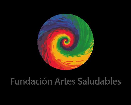 Fundacion Artes Saludables