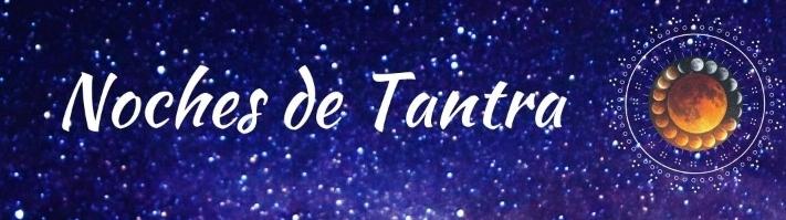 Noches de Tantra