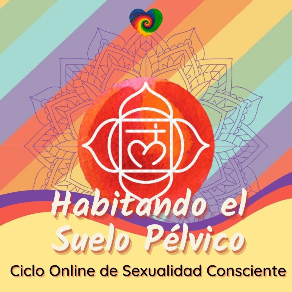 Sexualidad Consciente
